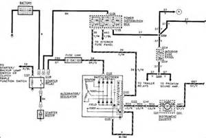 wiring diagram as well schumacher battery charger get free image about wiring diagram