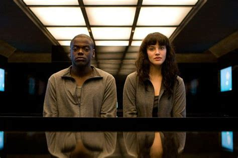 black mirror killer bees black mirror all 13 episodes ranked from great to mind