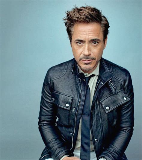 will robert downy hairstyle look good on me 1236 best images about robertdowneyjr on pinterest