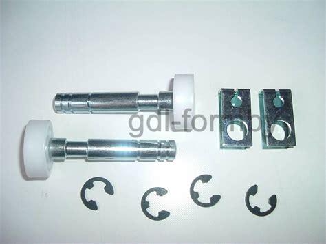 Garage Door Repair Tools Henderson Premier Cables Cones Roller Spindles Repair Tools Garage Door Spares Ebay