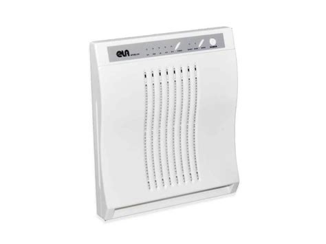ela ap282 uv hepa air purifier with ioniser or replacement filter ebay