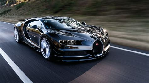 car bugatti 2017 2017 bugatti chiron car wallpaper free wantingseed com