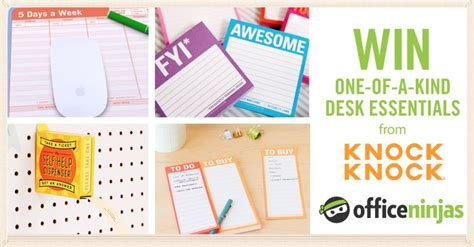 One Of A Kindguaranteed by 25 Best Ideas About Desk Essentials On Work