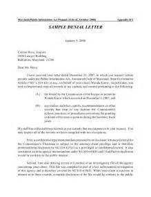 Attorney General Cover Letter Business Attorney Cover Letter C Manager Cover Letter
