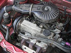 Suzuki G10 Engine Manual Suzuki G Engine