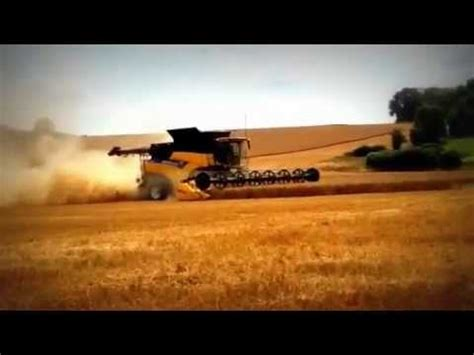 Maxtron New 1s By Melodicell powerharvest i denmark new and horsch doovi