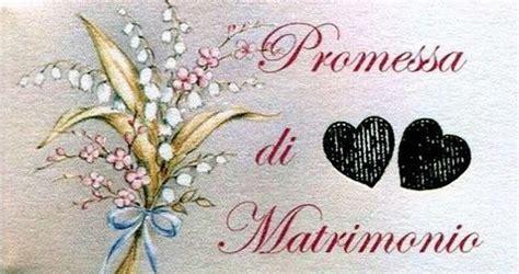 spedire fiori all estero interflora frasi di auguri per promessa di matrimonio simpatiche