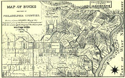 account of the buck family of bucks county pennsylvania and of the bucksville centennial celebration held june 11th 1892 including the proceedings on said occasion classic reprint books pennsylvania 1681 1846 american geographical society