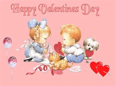 silly happy valentines day images s day graphics wallpapers photos