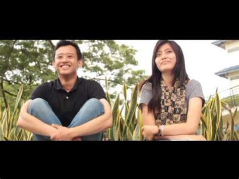 film pendek fitri film pendek panggung mercu buana university youtube