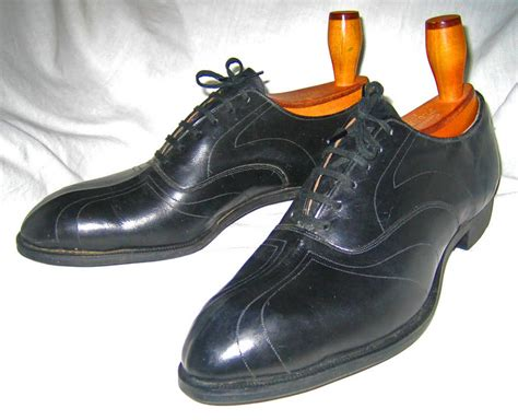 spectator shoes s vintage antique thru modern styles