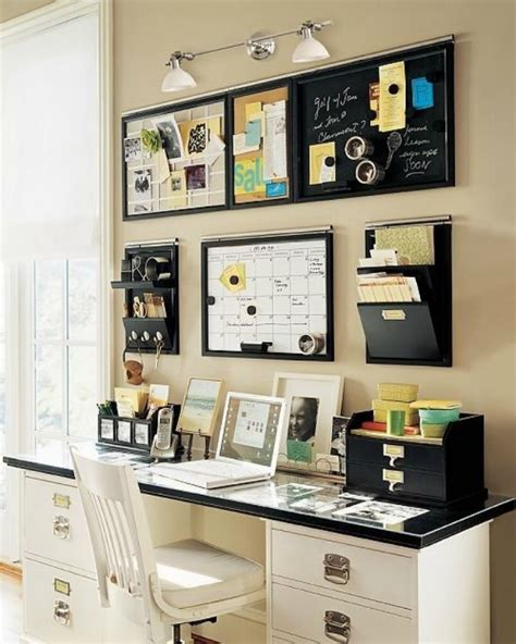 organize home office desk inspiring office spaces best friends for frosting