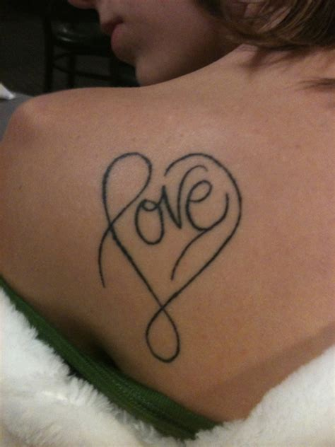 in love tattoos 301 moved permanently
