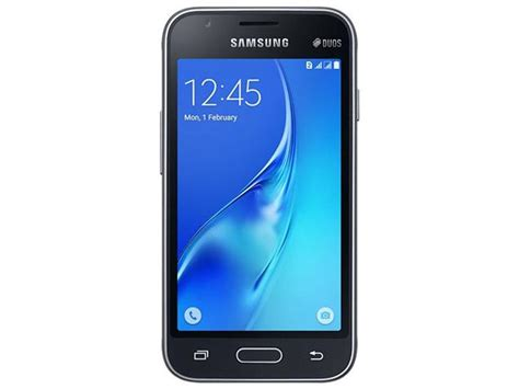samsung mini samsung galaxy j1 mini price specifications features