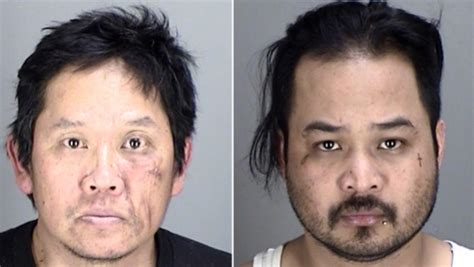 napa county booking report napa arrest 2 suspected of stealing pricey wine