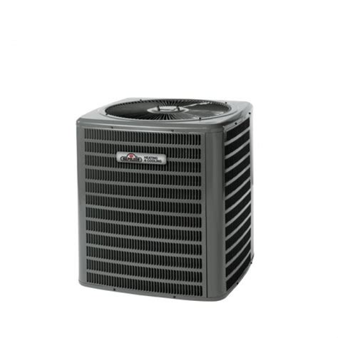 13 seer air conditioner 13 seer central air heat pump air conditioning