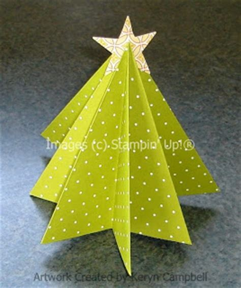 christmas free origami pattern 171 embroidery origami