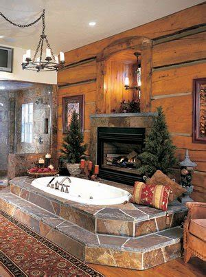 St Louis Fireplace Store by Fireplaces The Ultimate Warm Welcome St Louis Magazine