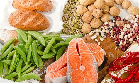 vitamina b en alimentos alimentos ricos en vitamina b 161 toma nota de como cuidarte