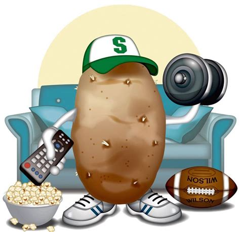 couch potato diet are you an active couch potato christina carlyle