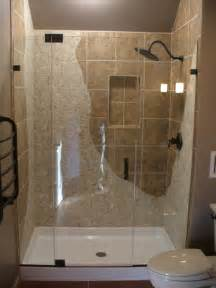 shower stalls acrylic tile useful reviews of shower