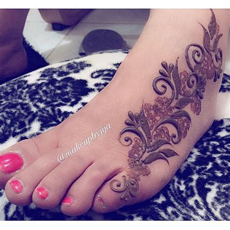 tattoo maker in uae 50 best ideas about hina designs on pinterest dubai