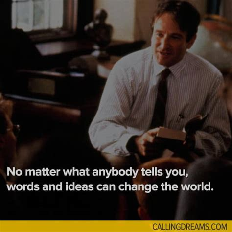 movie quotes dead poets society top 20 inspirational movies that will change your thinking