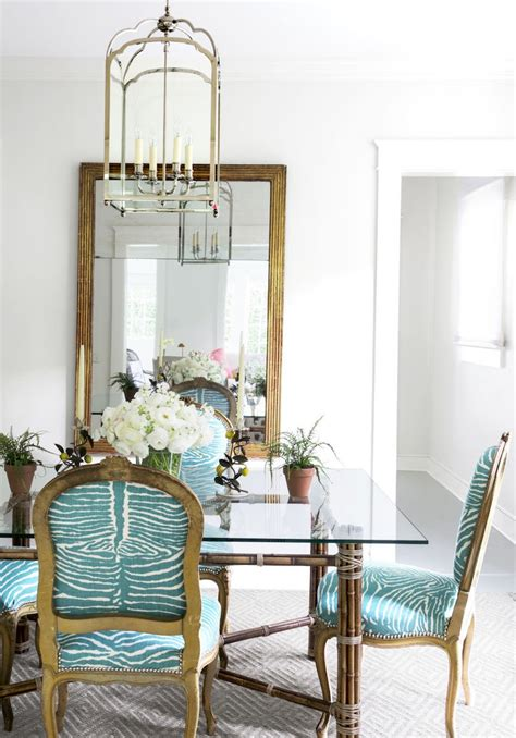 dining table color ideas 10 astonishing color scheme ideas for dining rooms that you will
