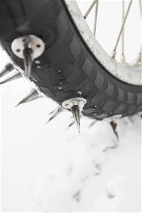E Bike Winterfest Machen by Der Wintercheck F 252 R Ihr Elektrobike Greenfinder De