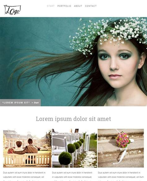 Design Vorlagen Jimdo Schornsteinfeger Bringt Gl 252 Ck Logo Website Wettbewerb