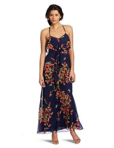 Yoana Maxi Dress 86 best for the home images on robert ri chard