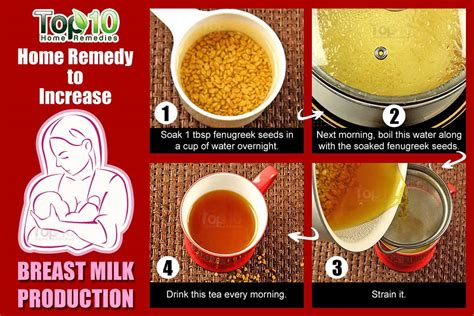 does comfort nursing increase milk supply how to increase breast milk production top 10 home remedies