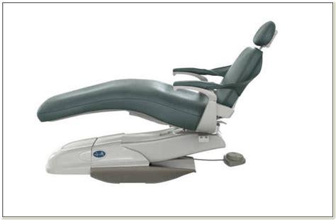 pelton crane dental chair manual pelton and crane dental chairs manual chairs home
