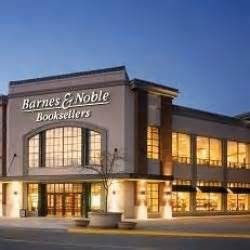 Barnes And Noble In Fayetteville Ga Our Accomplishments Business Solutions Alpharetta Ga