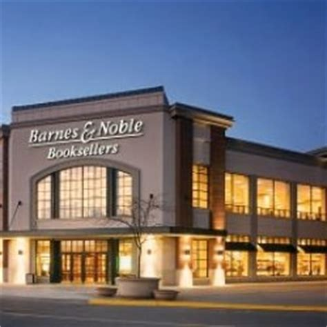 Barnes And Noble Wilmington Nc our accomplishments business solutions alpharetta ga