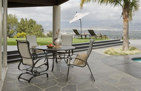 Telescope Casual Patio Furniture Telescope Casual Primera Sling Patio Furniture Country Stove Patio And Spa