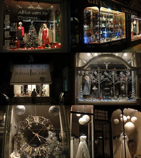 are shops open on new year are shops open new years 28 images which stores are