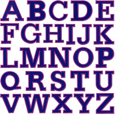 block lettering font embroidery patterns classification embroidery fonts block