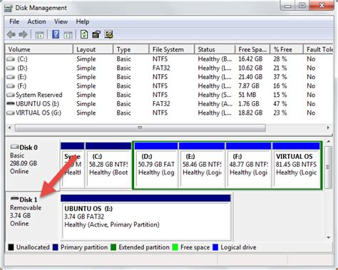 how to boot from a usb drive in virtualbox make tech easier