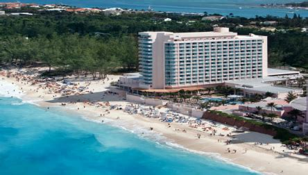 nassau sandals day pass daypass hotel club spa day passes in nassau the