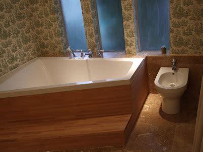 pronomen bath tub surround ikea hackers ikea hackers