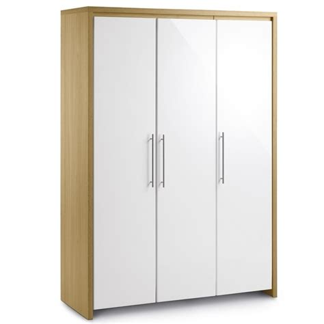 3 Door Wardrobe Sale by Stockholm 3 Door Wardrobe Modish Furnishing
