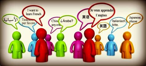language el obstacles of learning a foreign language 171 world choice