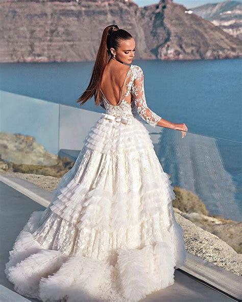 xena wedding cake ex boyfriend of xenia deli egor kreed has an affair with