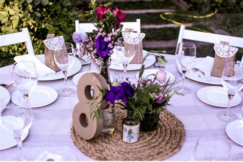mesa decoracion bajo el cielo de granada 187 decoraci 243 n ideas y detalles
