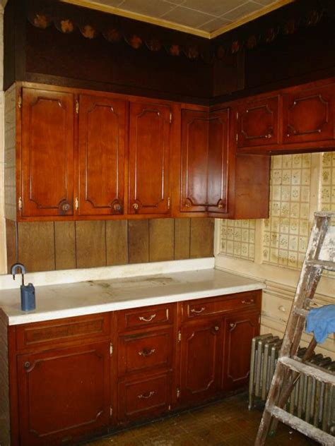 Kitchen Cabinets Wilkes Barre Pa Looking For A Store Front In Wilkes Barre Pa