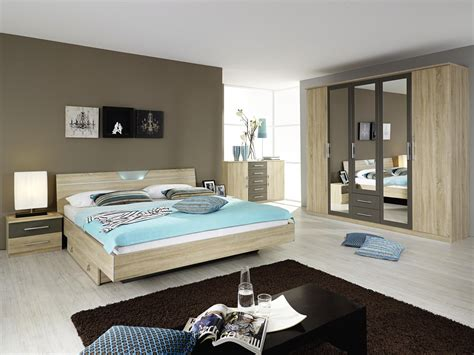 amenager chambre adulte amenager une chambre adulte 28 images chambre adulte
