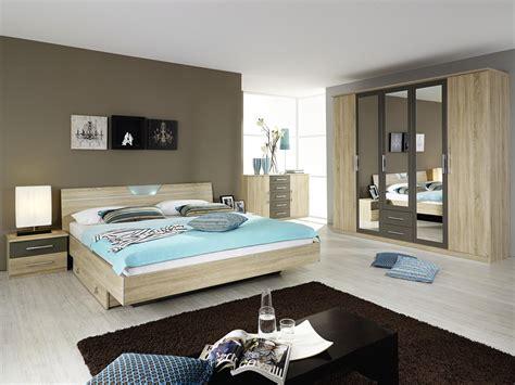 amenager une chambre adulte 28 images simeuble magasin mobilier literie d 233 coration 10
