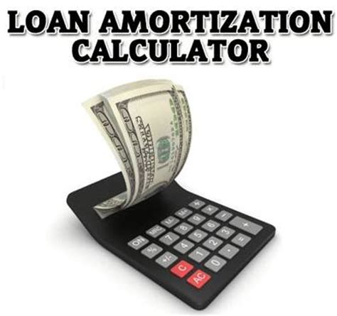 house loan amortization calculator monthly loan calculator with amortization 220 r 252 n i 231 eriği