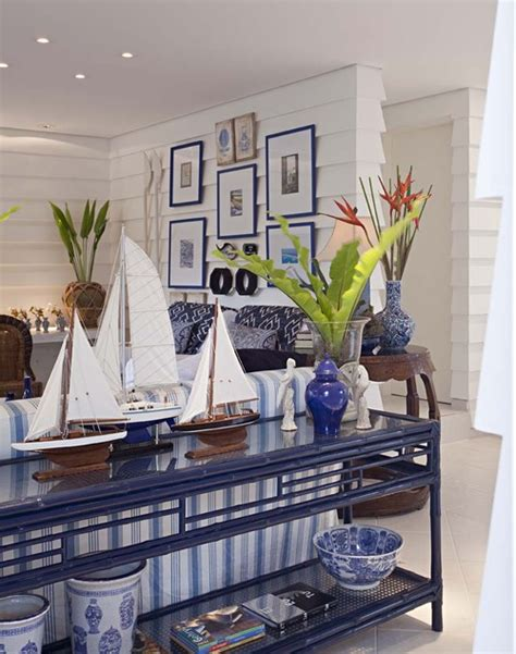 what is a skiff room nautical decorating ideas coastal living beachy prints boats